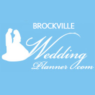 A Royal Treatment Brockville Limo Service