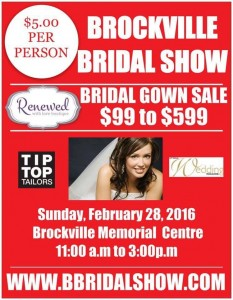 Brockville Wedding Show.pdf